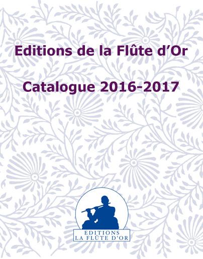 cataloguecouv