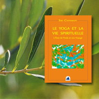 cube yoga et vie spirituelle