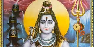 Shiva-hindouisme