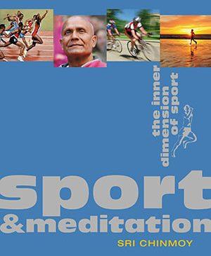 sport-meditation