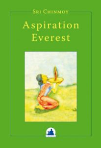 aspiration everest